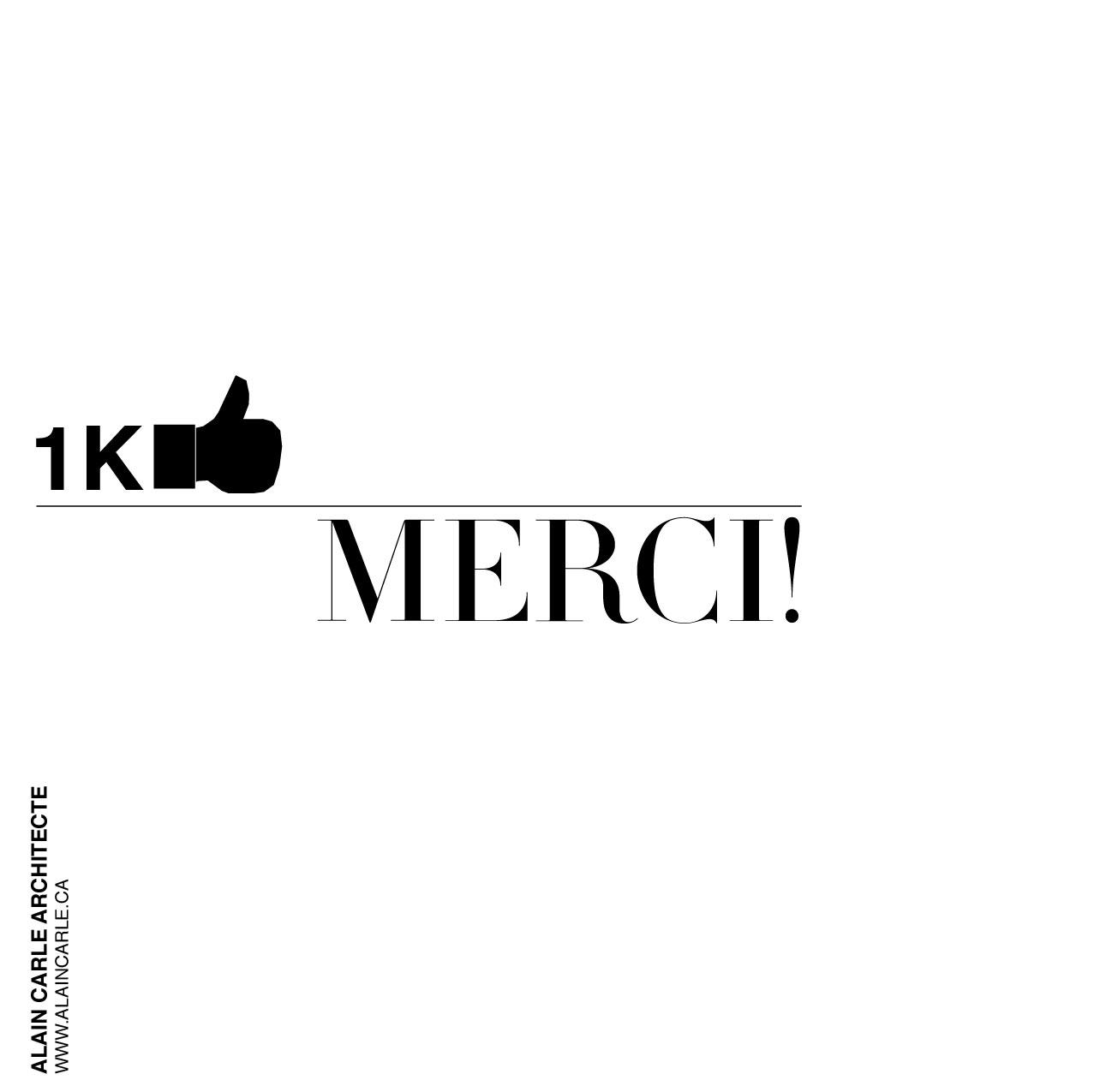 ACA_remerciement1000