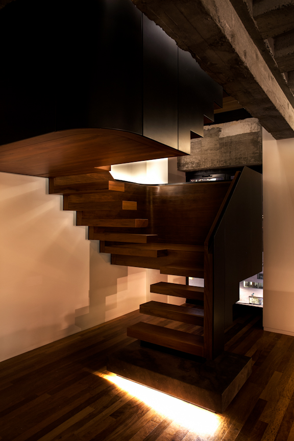 alaincarlearchitecte_@adrienwilliams_PENTHOUSE-A-9