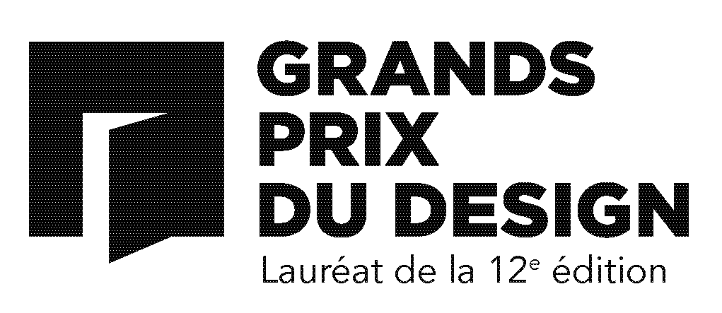 logo_Laureat_Grand_Prix_Design_12e-6