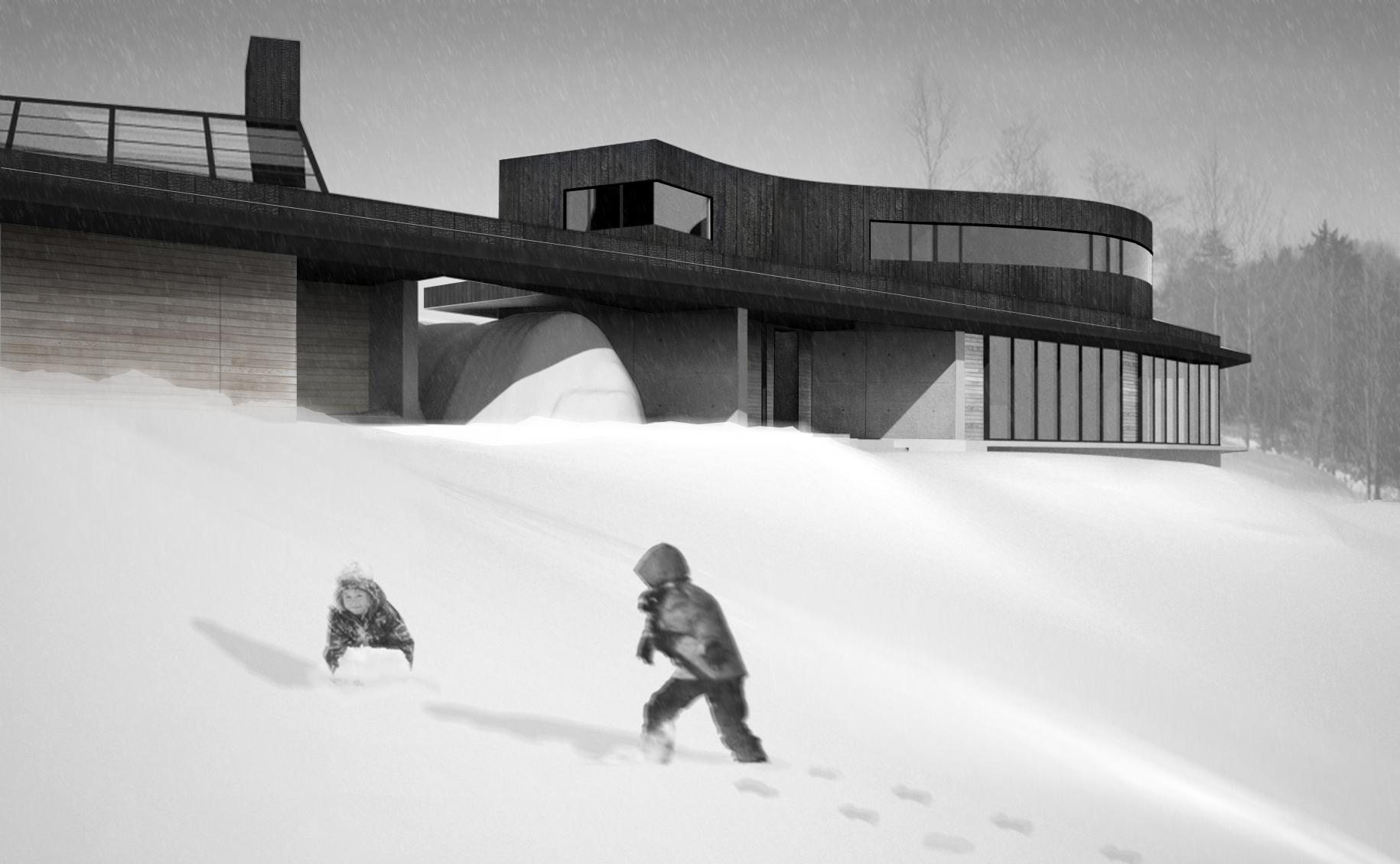 10_perspective neige