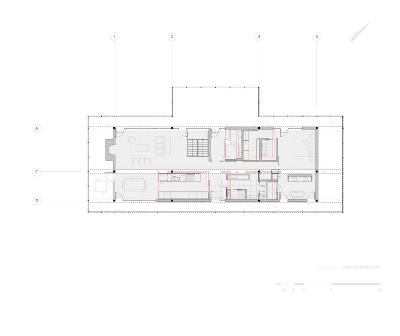 alaincarle_le-phenix_02-plan-rdc