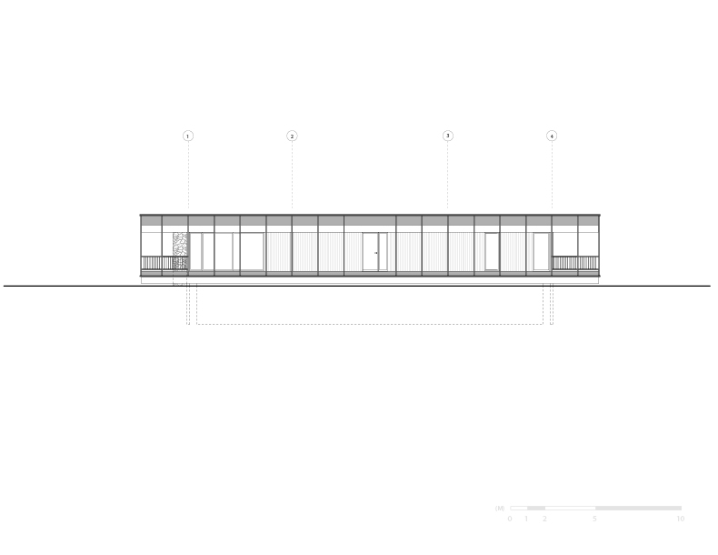 alaincarle_le-phenix_04-elevation