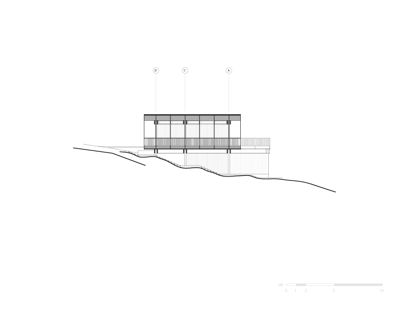 alaincarle_le-phenix_05-elevation