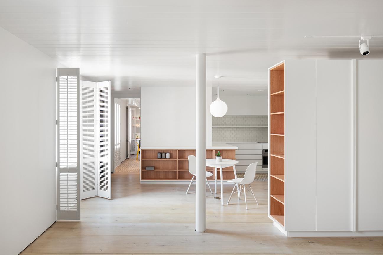 studio-bluecerigo-_alain-carle-architecte-_01
