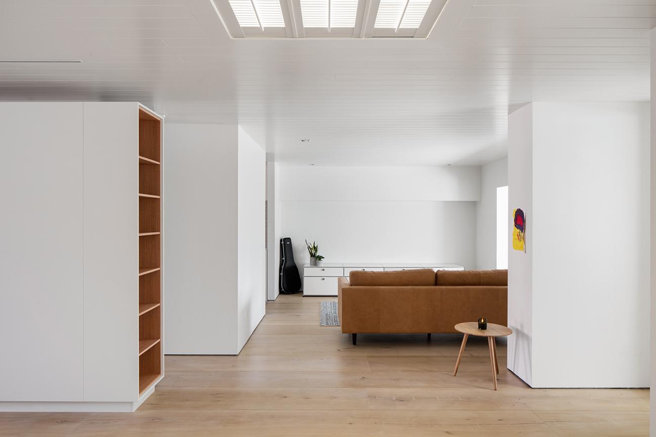 studio-bluecerigo-_alain-carle-architecte-_010