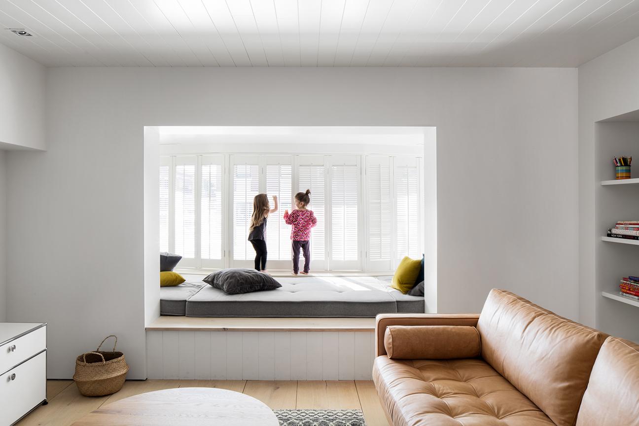 studio-bluecerigo-_alain-carle-architecte-_07