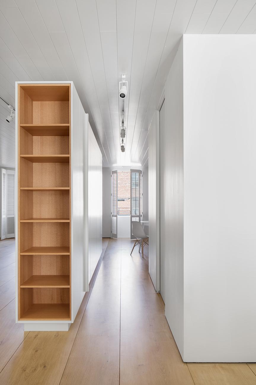 studio-bluecerigo-_alain-carle-architecte-_09