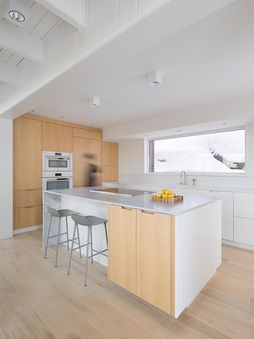 Residence Maribou_Alain Carle Architecte _Raphael Thibodeau-12