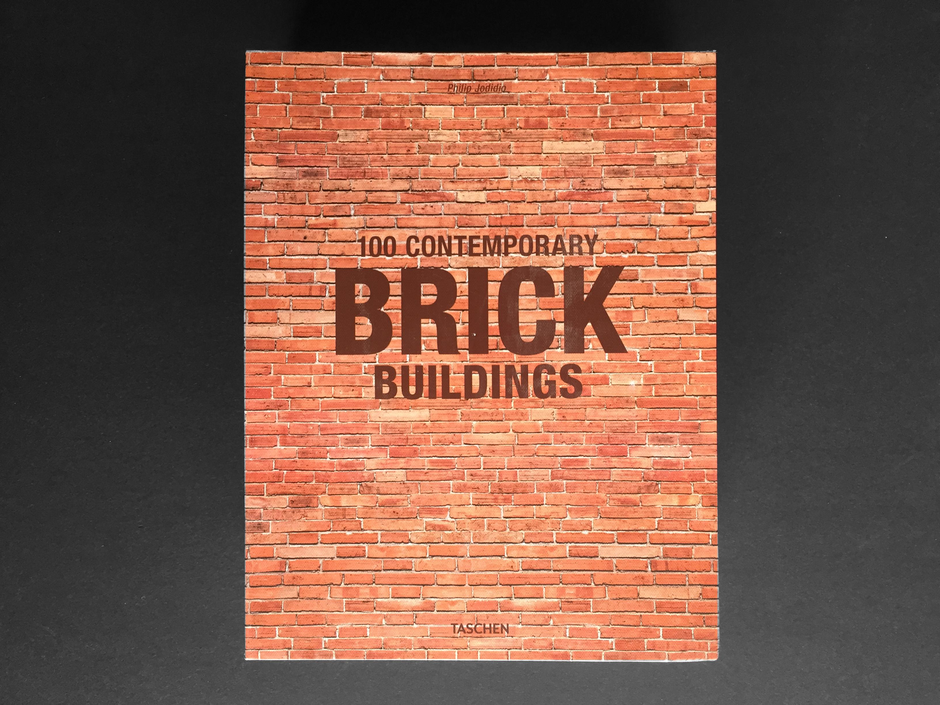 Taschen_Brick_couverture