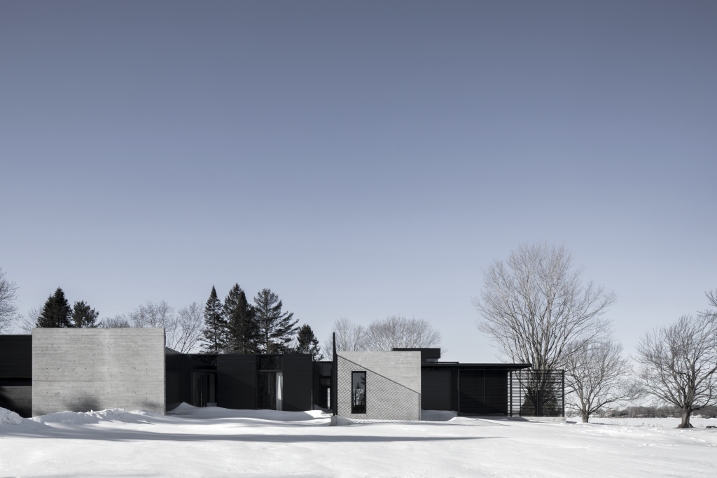True North_Alain Carle Architecte _Adrien Williams-01