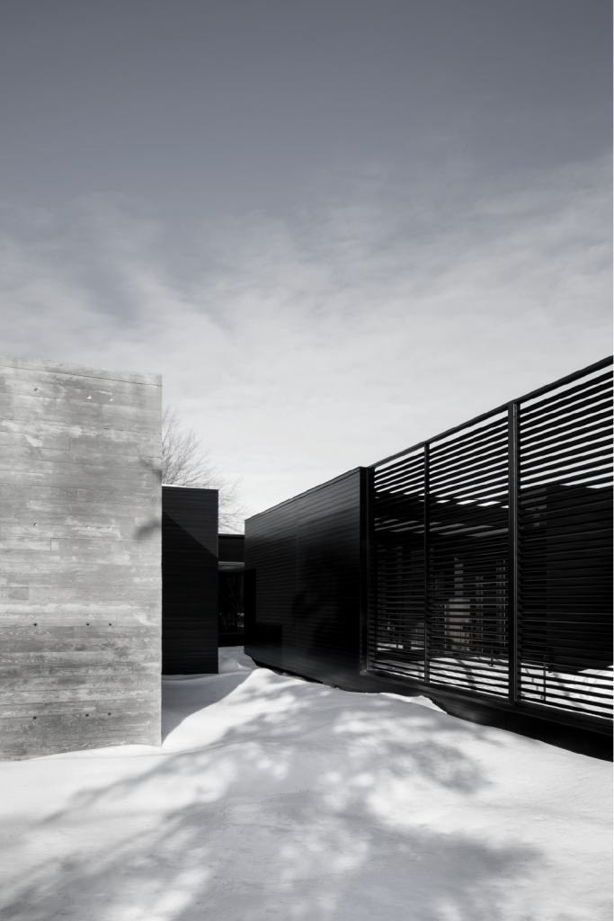 True North_Alain Carle Architecte _Adrien Williams-02