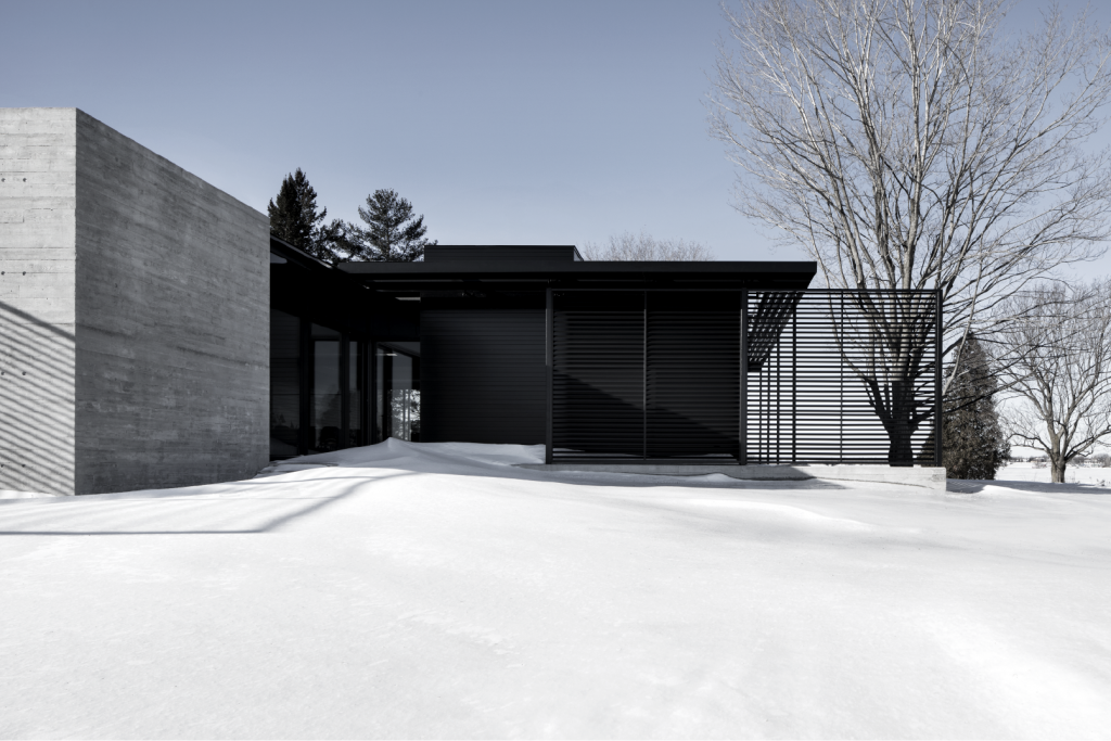 True North_Alain Carle Architecte _Adrien Williams-03