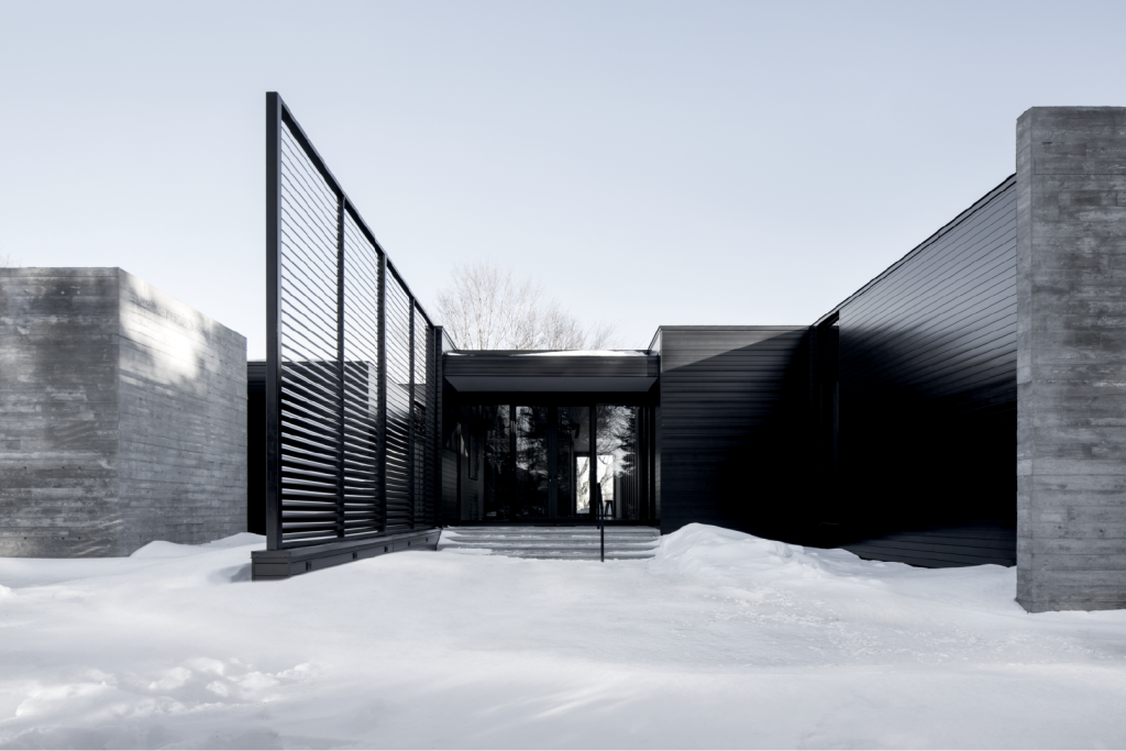 True North_Alain Carle Architecte _Adrien Williams-04