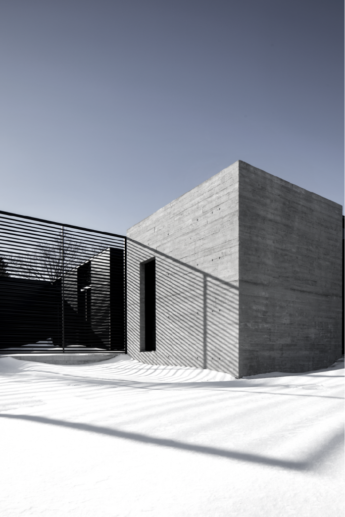 True North_Alain Carle Architecte _Adrien Williams-05
