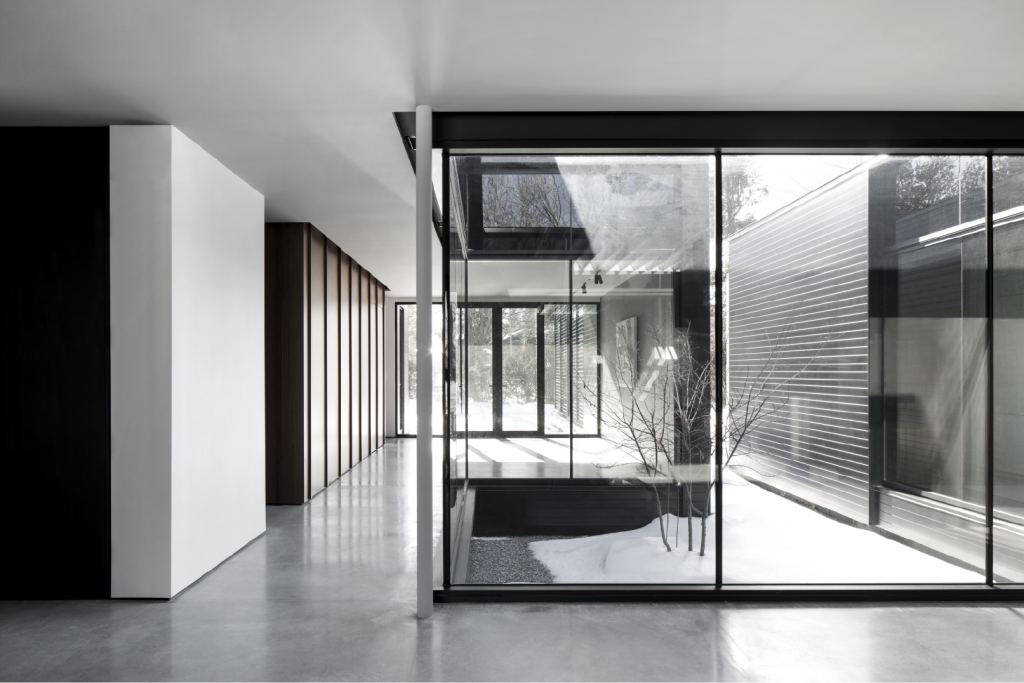 True North_Alain Carle Architecte _Adrien Williams-06