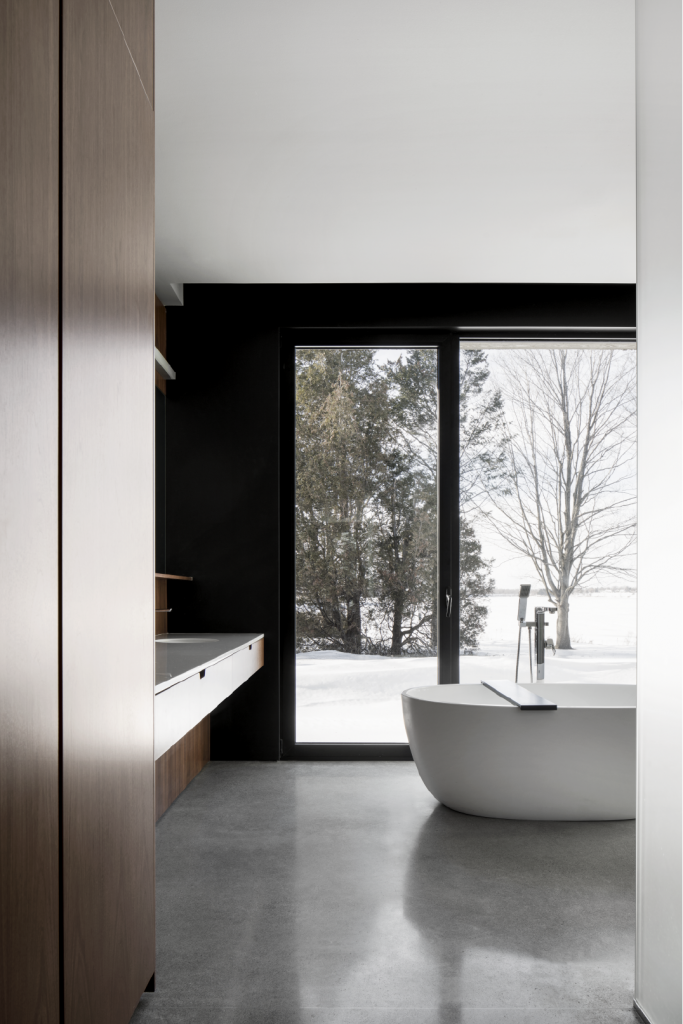 True North_Alain Carle Architecte _Adrien Williams-07