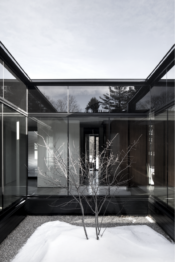 True North_Alain Carle Architecte _Adrien Williams-08