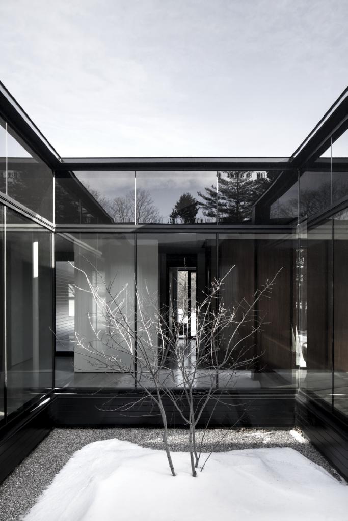 True North_Alain Carle Architecte _Adrien Williams-08