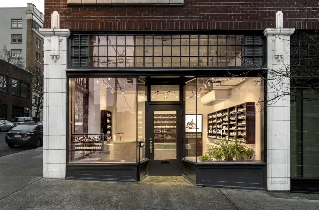 AESOP US STORE CAPITOL HILL 01_taille basse