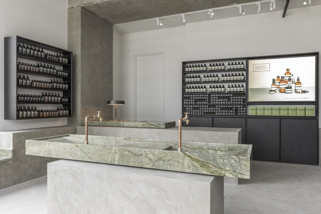 AESOP US STORE CAPITOL HILL 03_taille basse