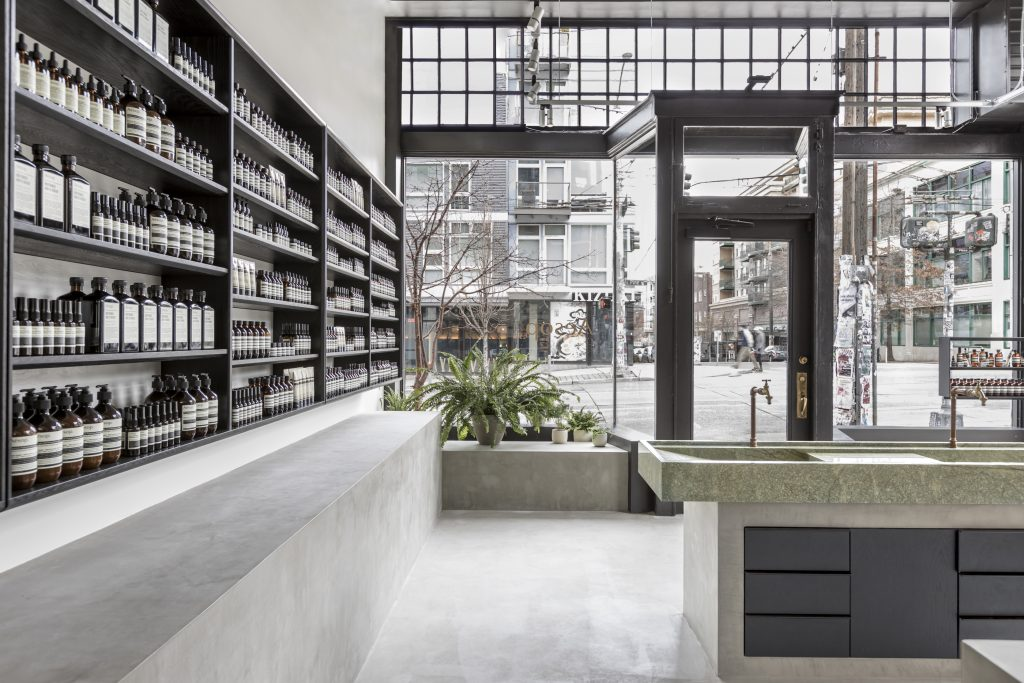 AESOP US STORE CAPITOL HILL 04_taille basse