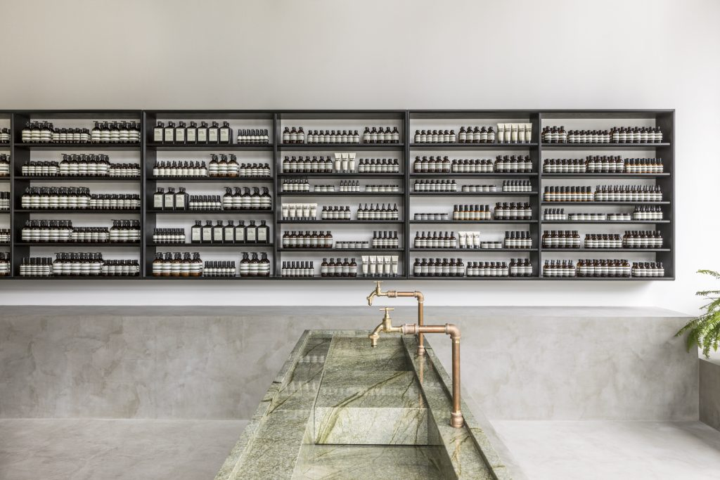 AESOP US STORE CAPITOL HILL 05_taille basse