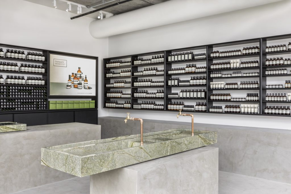 AESOP US STORE CAPITOL HILL 06_taille basse