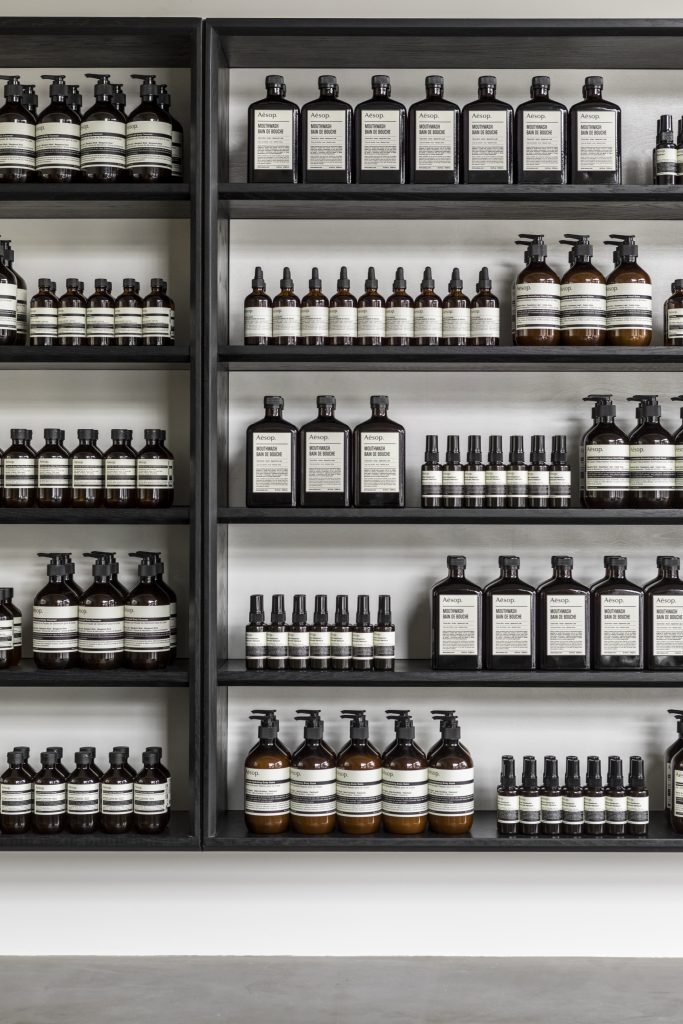 AESOP US STORE CAPITOL HILL 07_taille basse