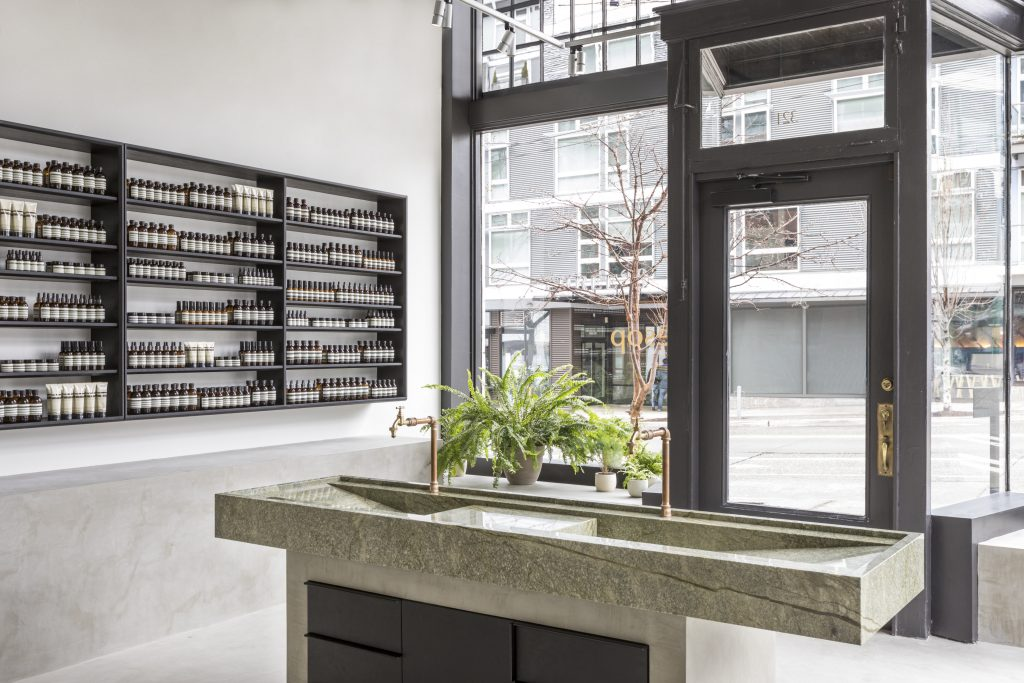 AESOP US STORE CAPITOL HILL 08_taille basse