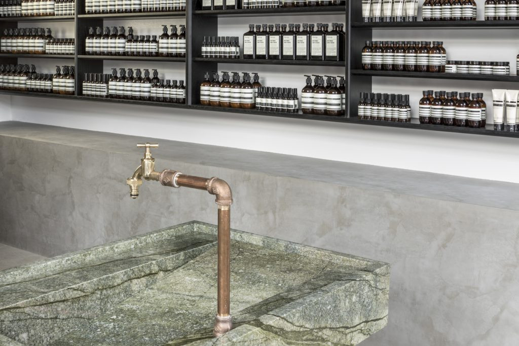 AESOP US STORE CAPITOL HILL 09_taille basse