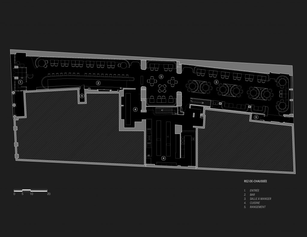 PLAN RDC_LE MONARQUE _4.2_ALAIN CARLE ARCHITECTE
